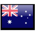 Australie (AUD)