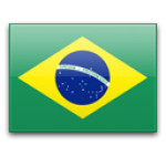 Brésil (BRL)