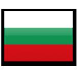 Bulgarie (BGN)