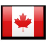 Canada (CAD)