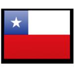 Chili (CLP)