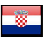 Croatie (HRK)