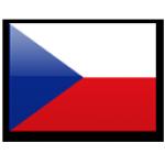 République tchèque (CZK)