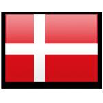 Danemark (DKK)