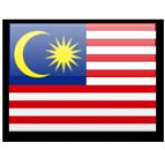 Malaisie (MYR)