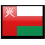 Oman (OMR)