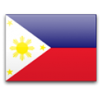 Philippines (PHP)