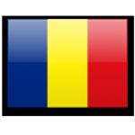 Roumanie (RON)