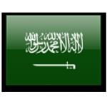 Arabie saoudite (SAR)