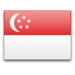 Singapour (SGD)