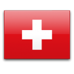 Suisse (CHF)