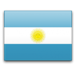 Argentine (ARS)