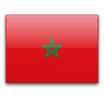 Maroc (MAD)
