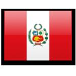 Pérou (PEN)