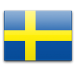 Suède (SEK)