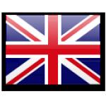 Royaume Uni (GPB)