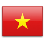Vietnam (VND)